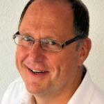 René Dijkstra - REDY_LD_140x184